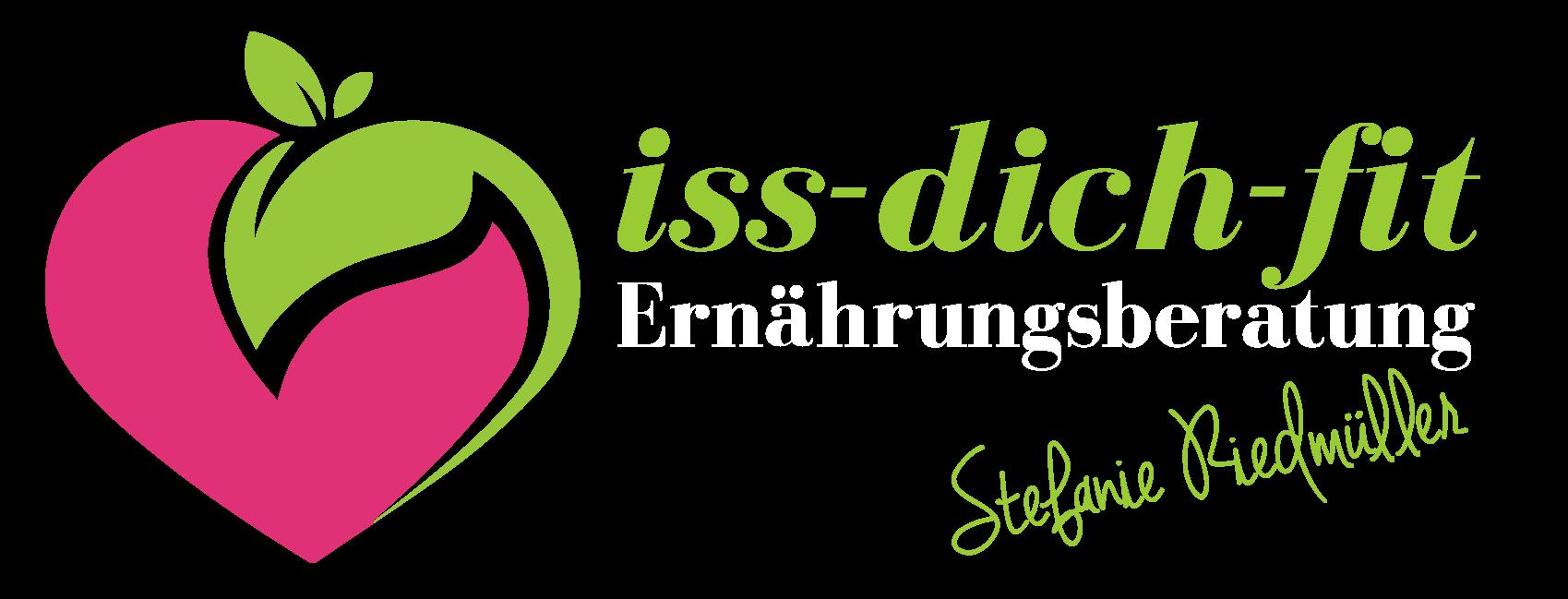 iss-dich-fit Ernährungsberatung